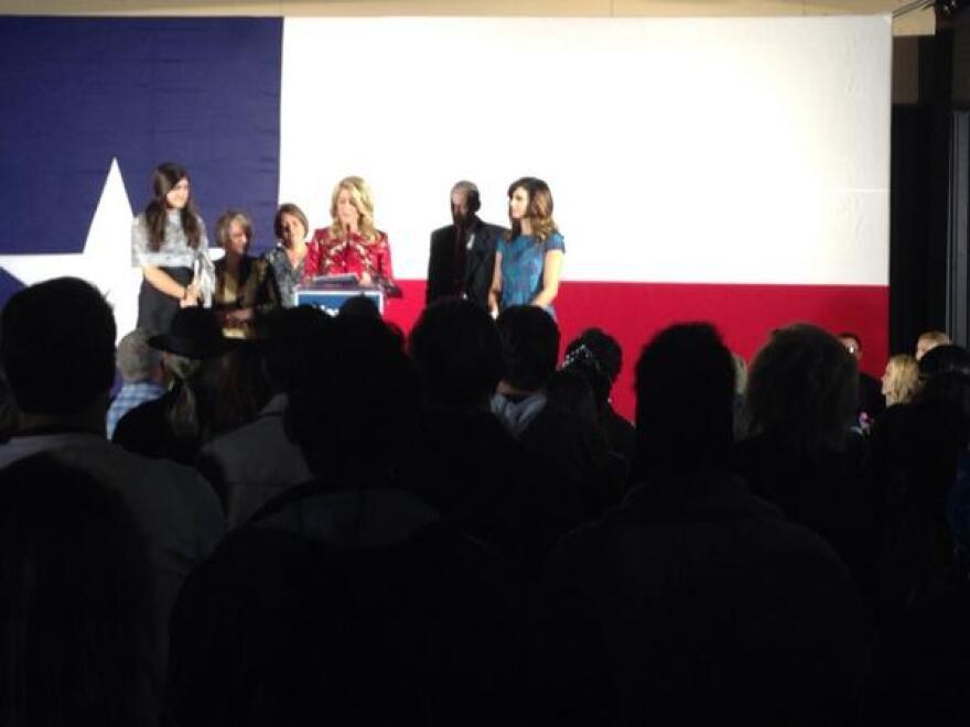 Wendy-Davis-Election-Night.jpg