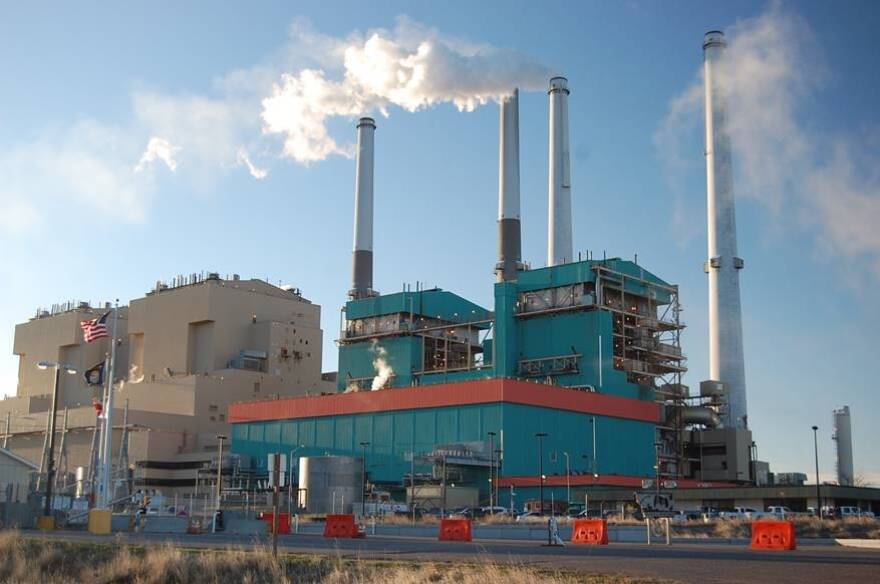 The Colstrip Power Plant consists of four separate coal-fired generating units, collectively owned by Puget Sound Energy, Talen Energy, Avista Corporation, PacifiCorp and NorthWestern Energy. The facility employs about 360 people