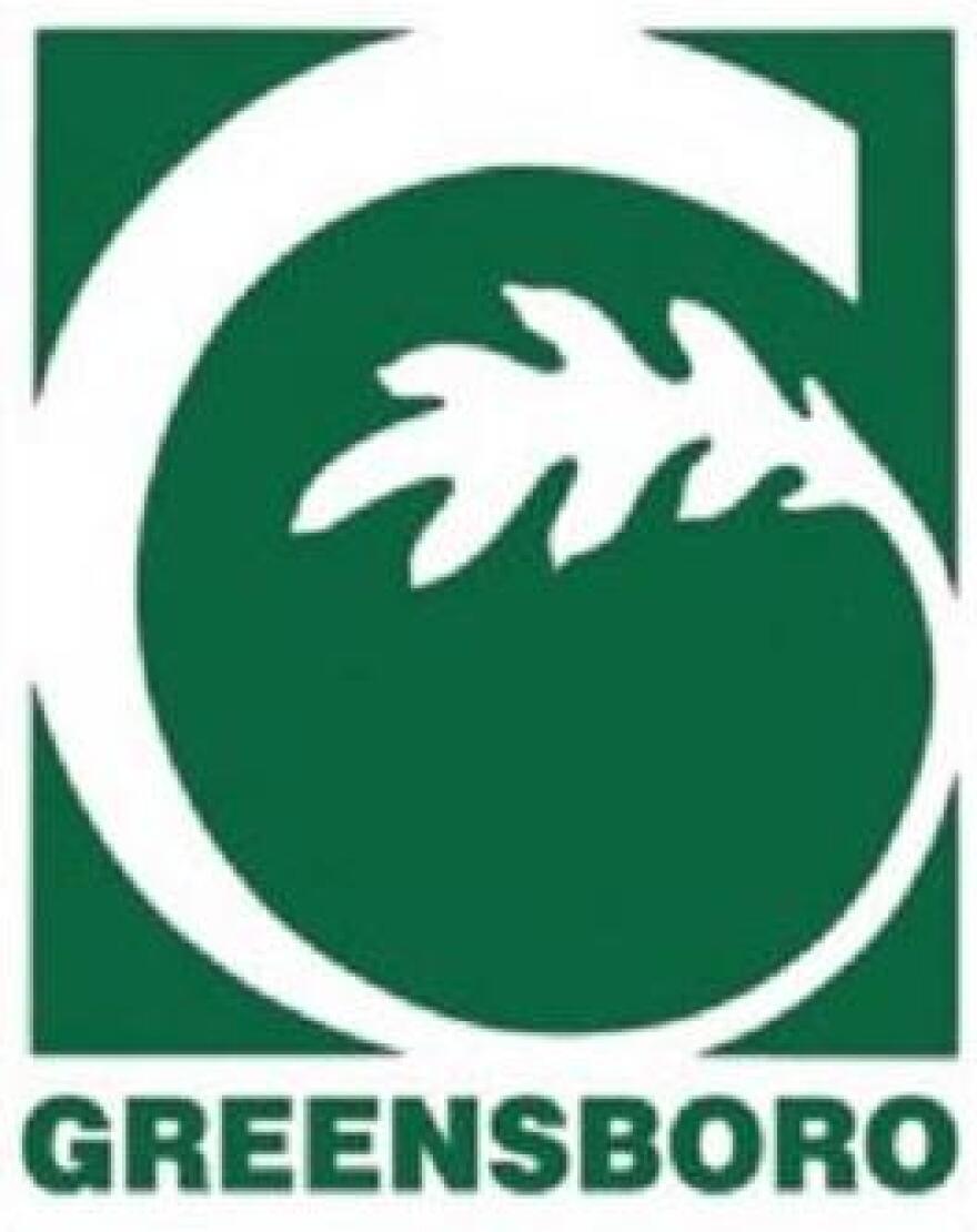 Gboro_logo.jpg