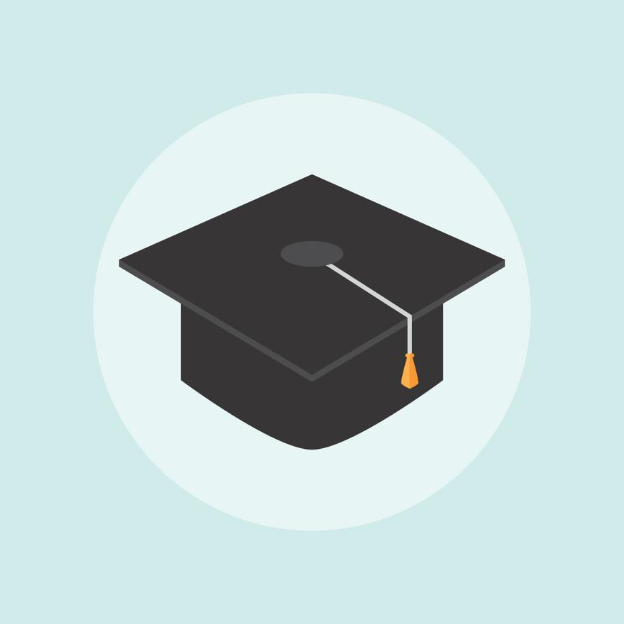 graduation-school-education-hat-1674894_1280.png