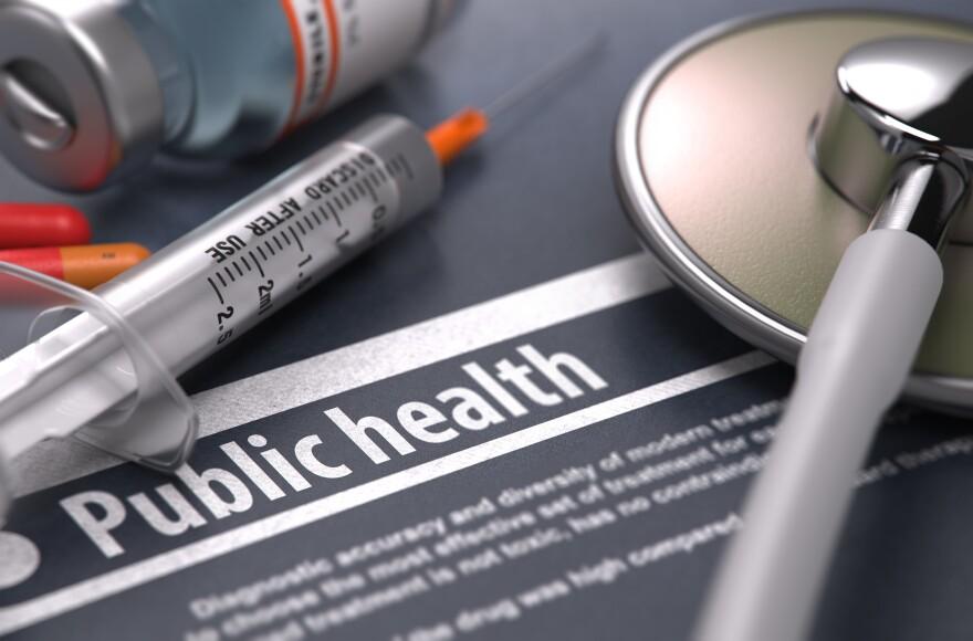 public_health.jpeg