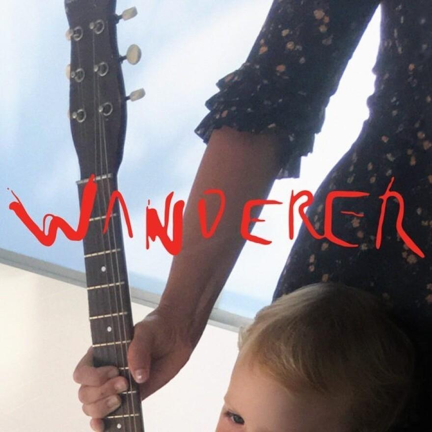 Cat Power's <em>Wanderer</em> is available now.