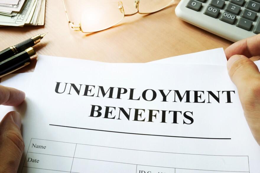 Unemployment3_iStock_042020.jpg