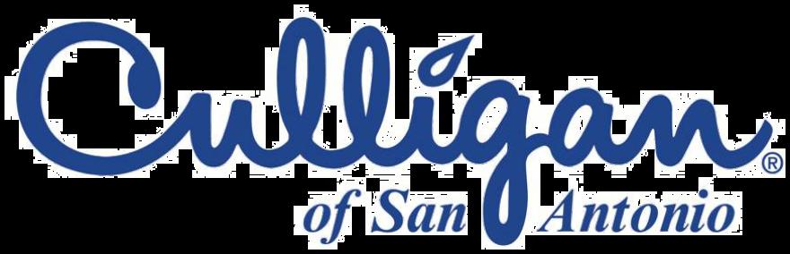 culligan-logo-2017.png
