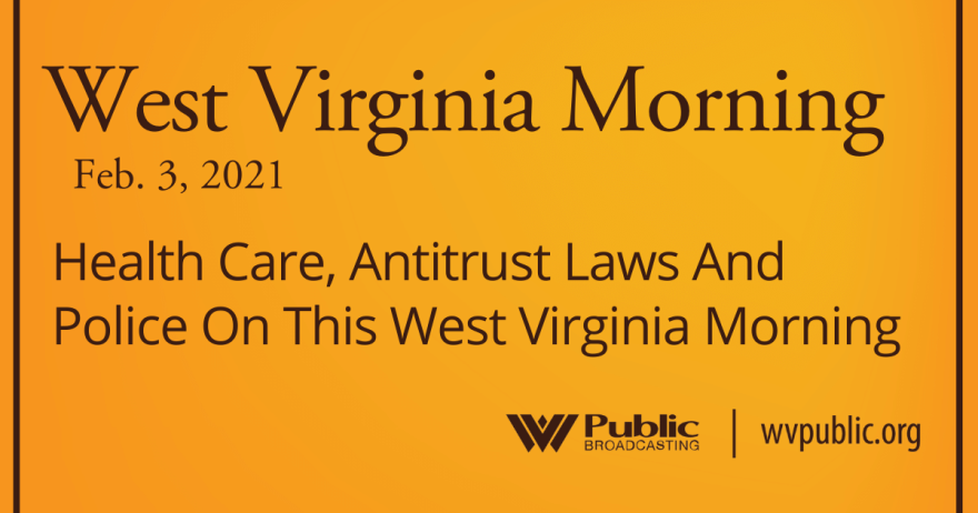 020321 Copy of West Virginia Morning Template - No Image.png