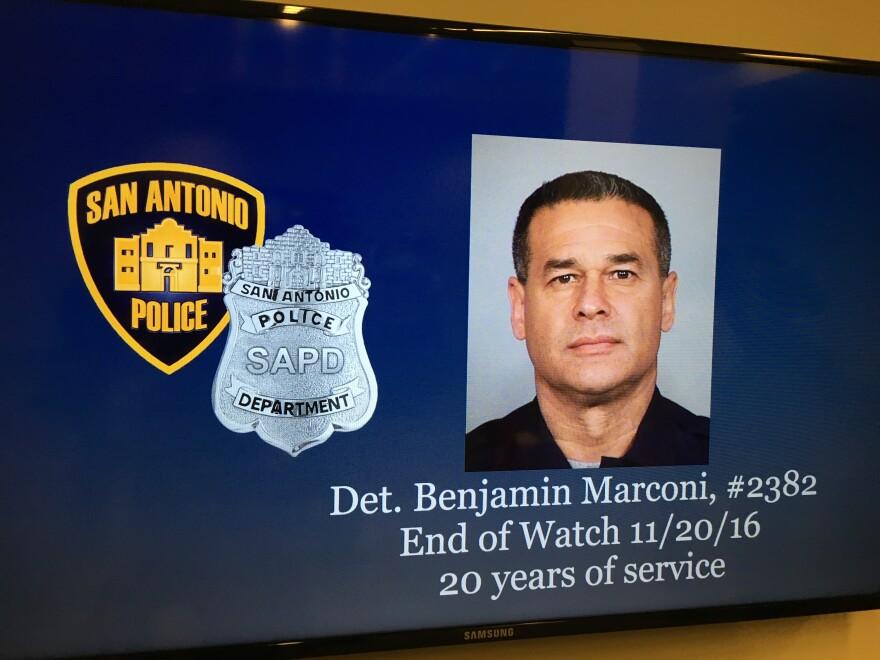 officer_shooting-_det_benjamin_marconi.jpg