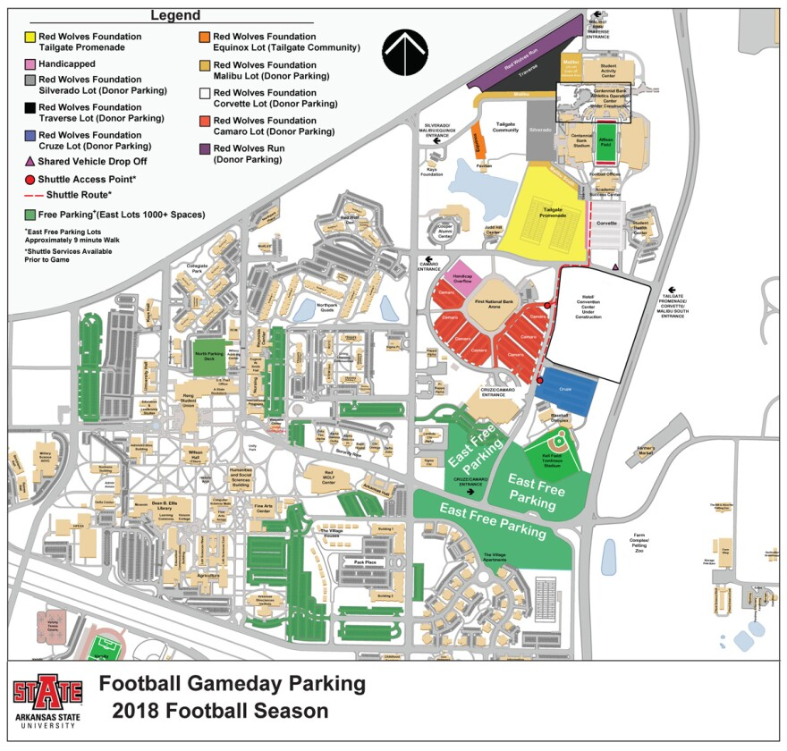 New-Parking-Map-1200.jpg