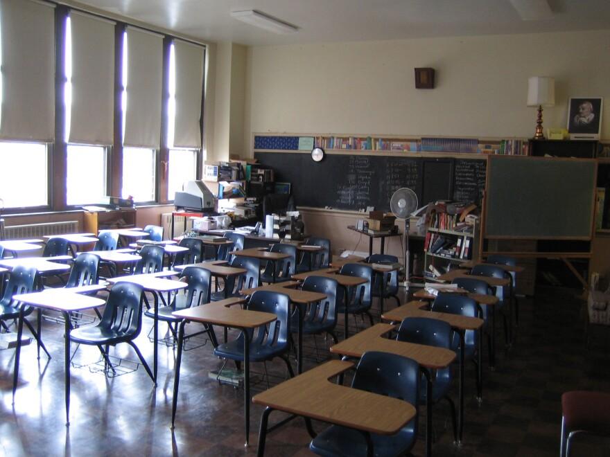 Classroom_3rd_floor.JPG
