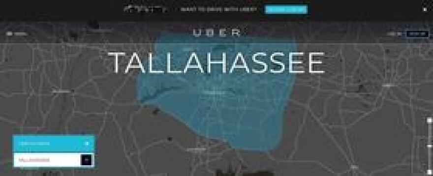 UberTallahassee.jpg