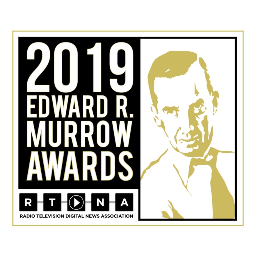 Murrow_2019Logo-02.png