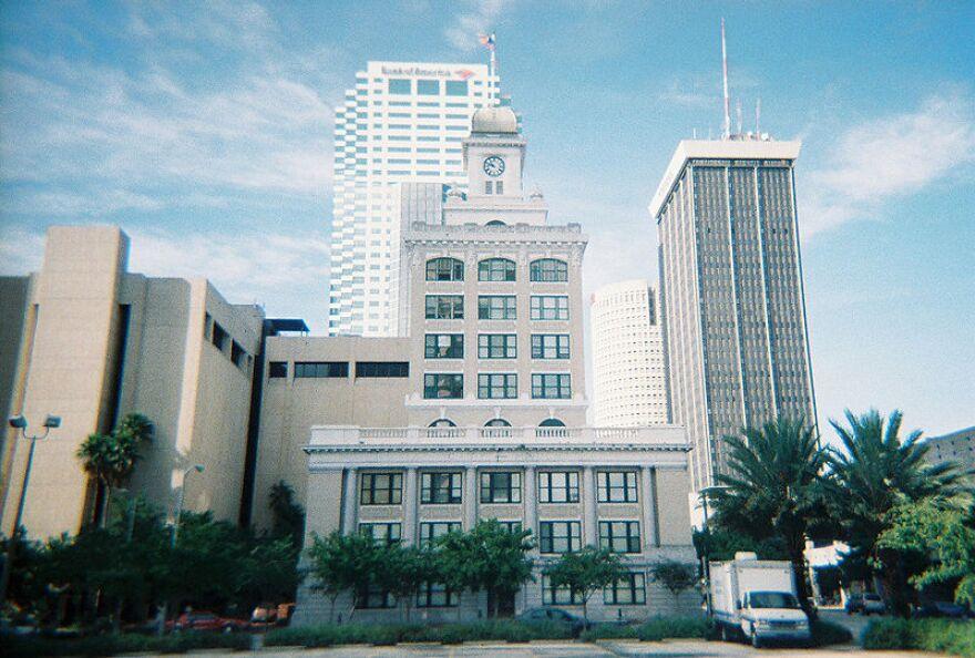 Tampa_City_hall.jpg