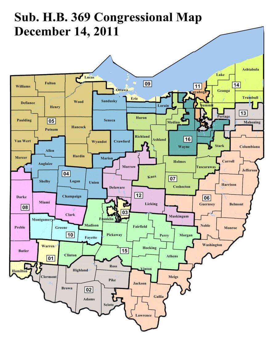 districtsmapjpg-9359c6cee0a239c3.jpg