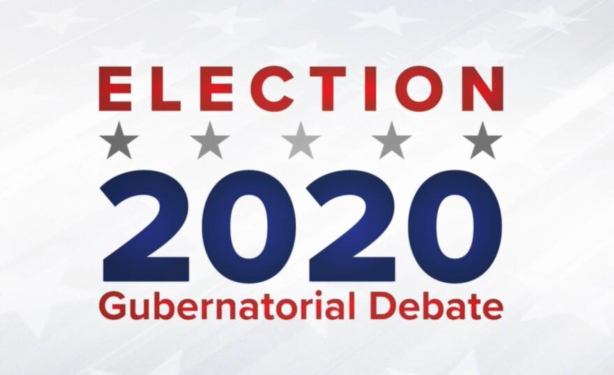 gov-debate2.jpg