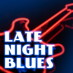 Late-Night-Blues_300x300.png