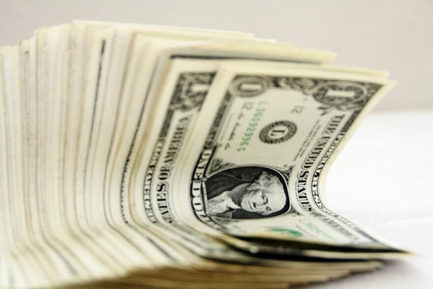 money401k2012.jpg