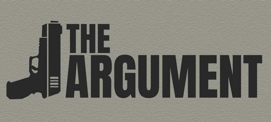 Argument_grey_rec_LOW_RES_2.png