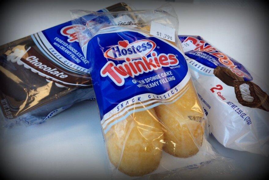 Hostess Twinkies Ding Dongs.jpg