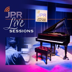 Live-Sessions-web-banner-blue-1400x1400.jpg