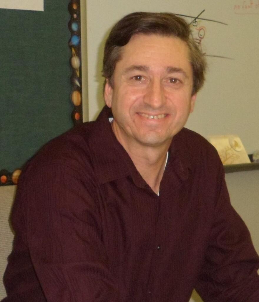 Mark Danish Profile.jpg