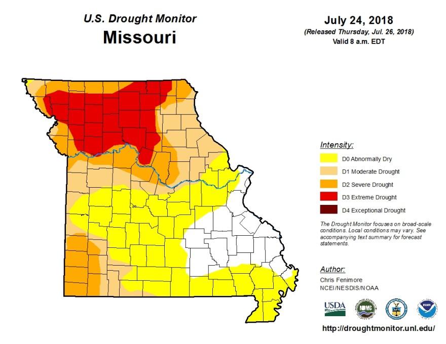 072618_AOH_Drought.jpg