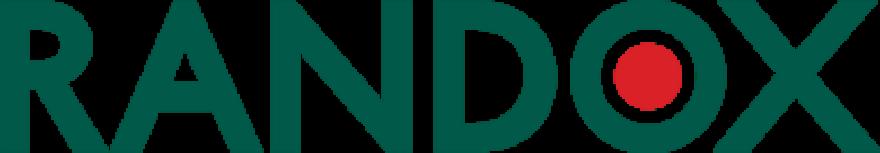 Randox_Logo.png