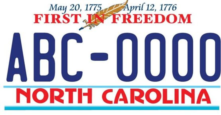 first_in_freedom_license_plate.jpg