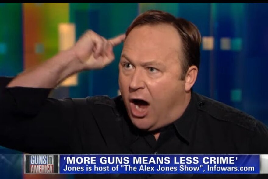 alex_jones_on_piers_morgan.jpg