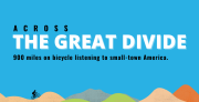 greatdivide_banner2_6.png
