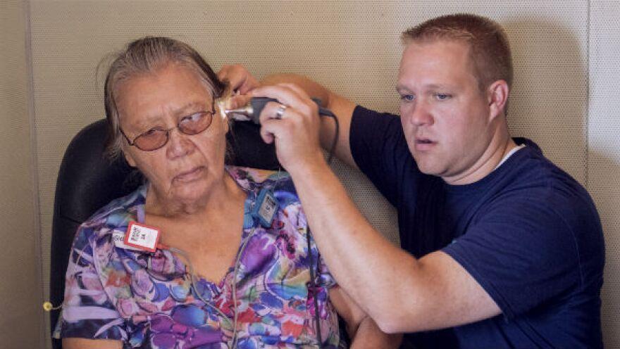 navajo_hearing_aids_pic.jpg