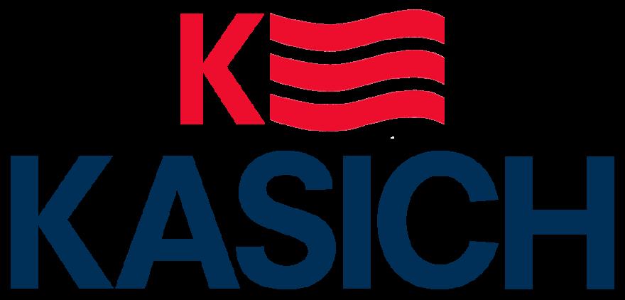 Kasich_2016.png