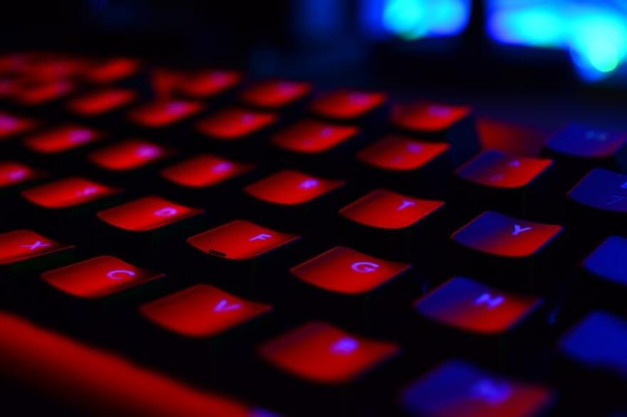 close-up-of-computer-keyboard.jpg