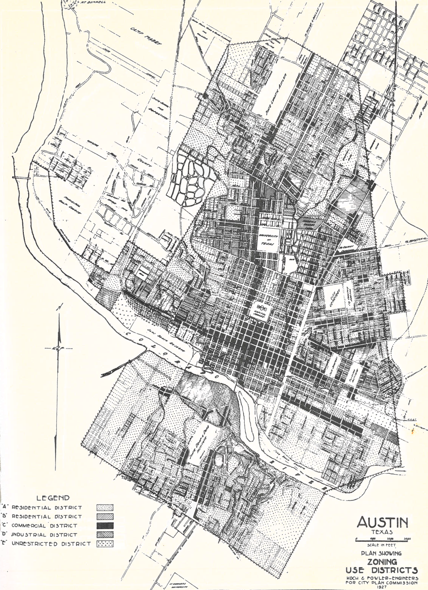 1928-Koch-and-Fowler-Zoning-Map.png