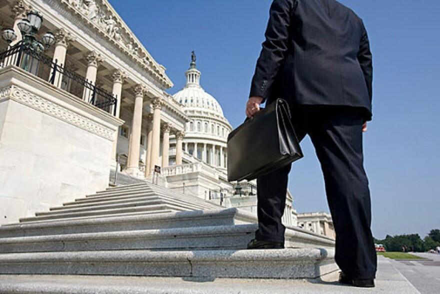 Lobbyist.jpg