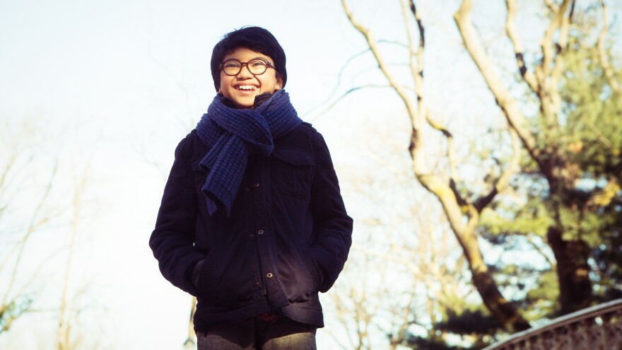 At age 12, pianist Joey Alexander has made fans out of some very accomplished fellow jazz musicians. His debut album, <em>My Favorite Things, </em>was released in May.