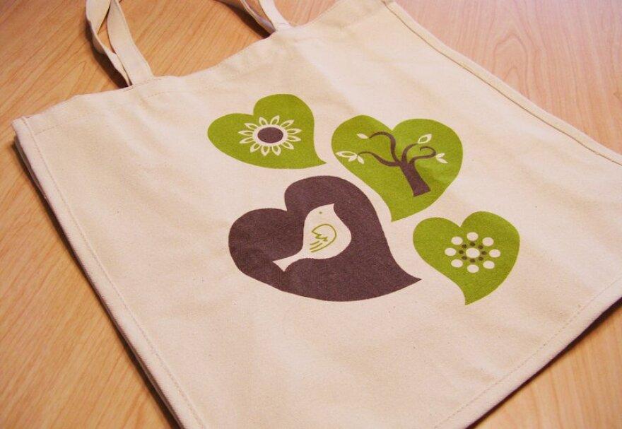 reusable bag 2 .jpg