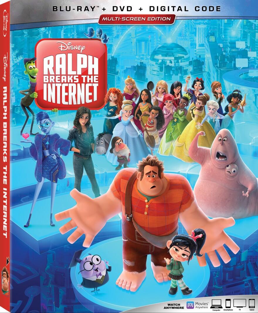 Ralph_Breaks_The_Internet_Beauty_Shot_6.75_BD_US.jpg