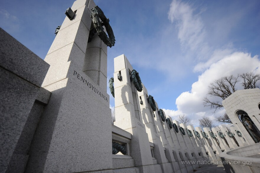 WWII-Memorial_nationalparkservice.org_.jpg