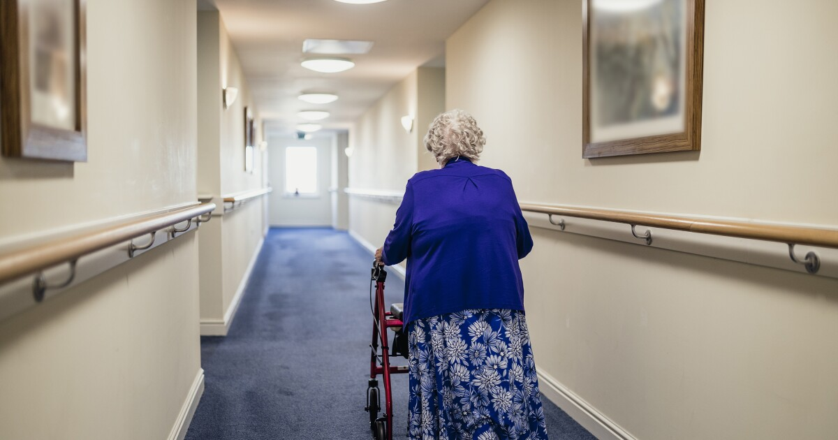 Advocates Concerned About Age Discrimination If COVID-19 Care Became Priority-Based