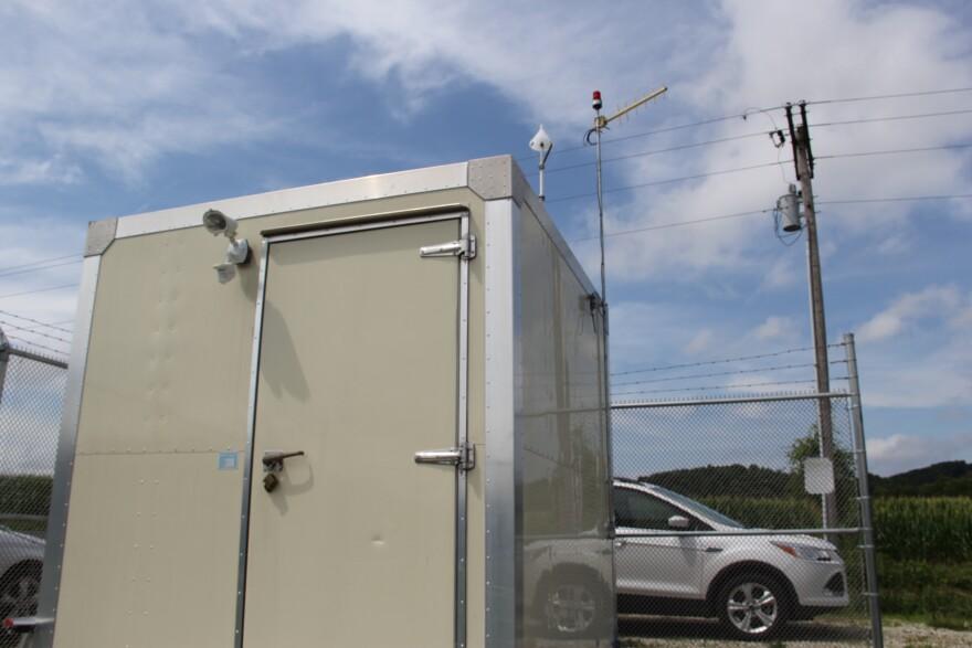ameren-so2-monitoring-air-quality.JPG