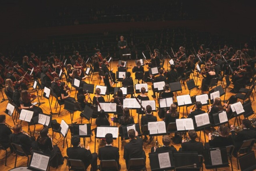 Youth Symphony KC.jpg