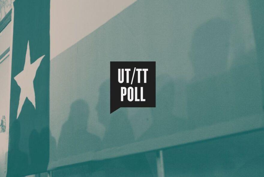 texas_ut_tt_poll.jpg
