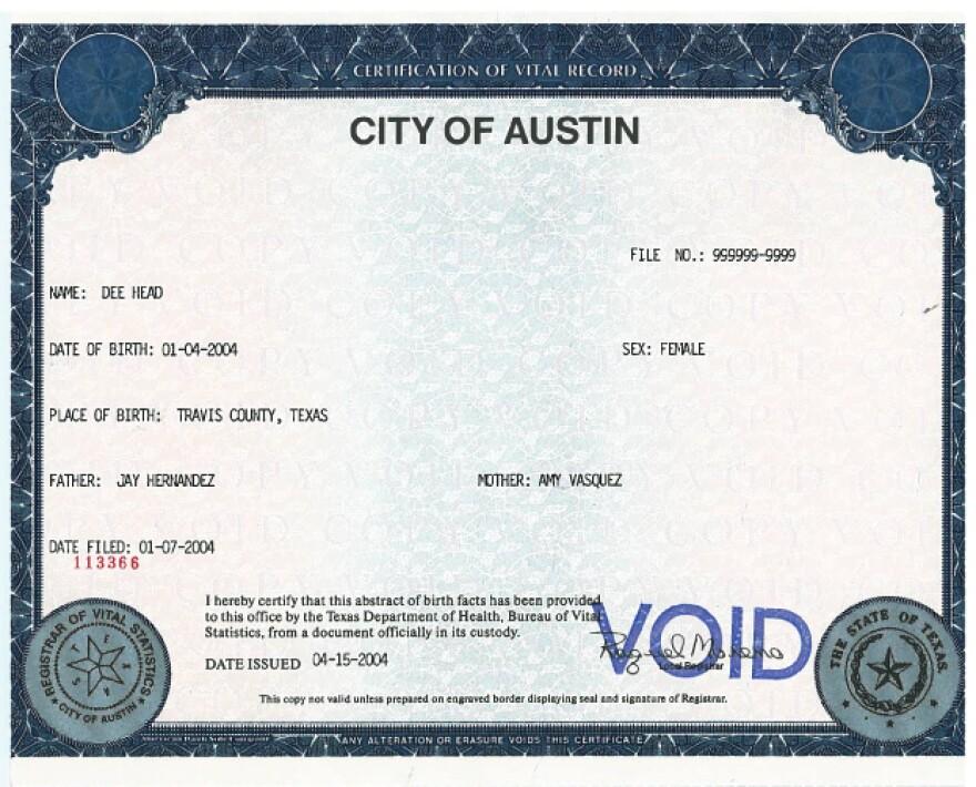 austin_generic_birth_certificate_pre-obergefell.jpg