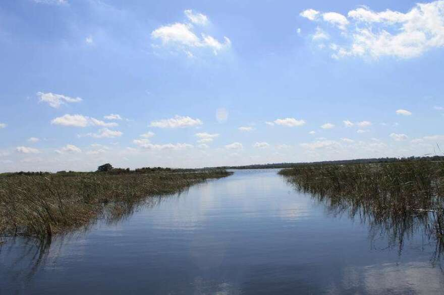 lake-okeechobee-photo_0.jpg