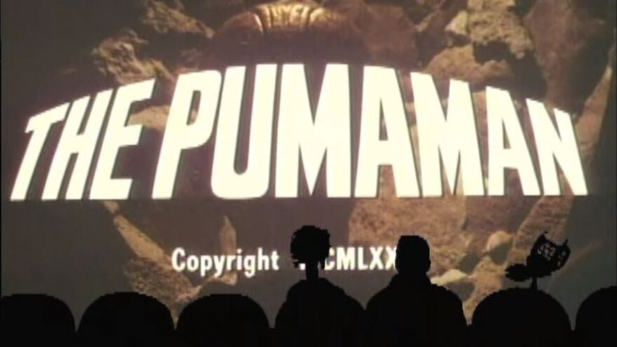 The team behind <em>Mystery Science Theater 3000</em> could release new episodes in the summer of 2016, after creator Joel Hodgson launched a Kickstarter campaign.