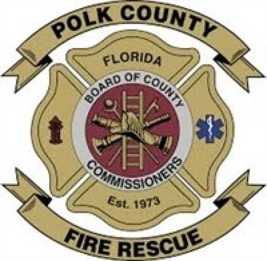 polk-county-fire-rescue-logo.jpg