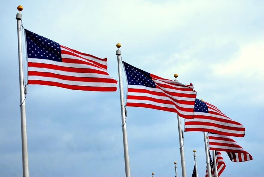 flag-83744_960_720.jpg