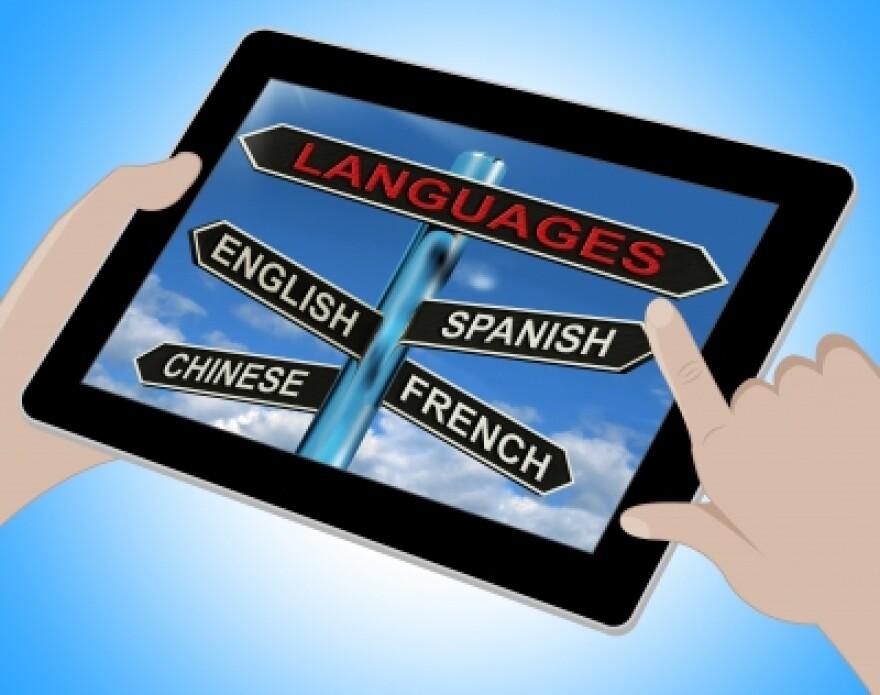 language_0.jpg