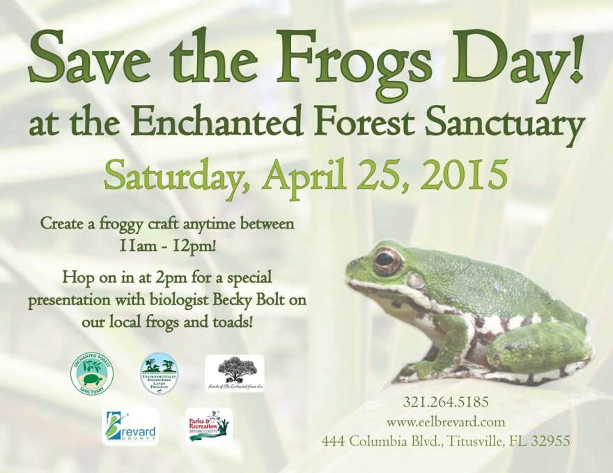 save_the_frogs_2015_flyer.jpg