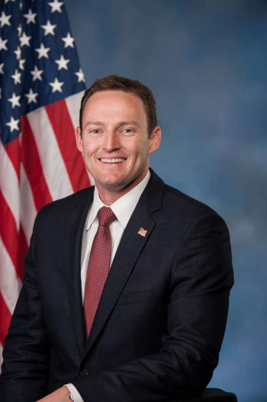 Patrick_Murphy_official_portrait_113th_Congress.jpg