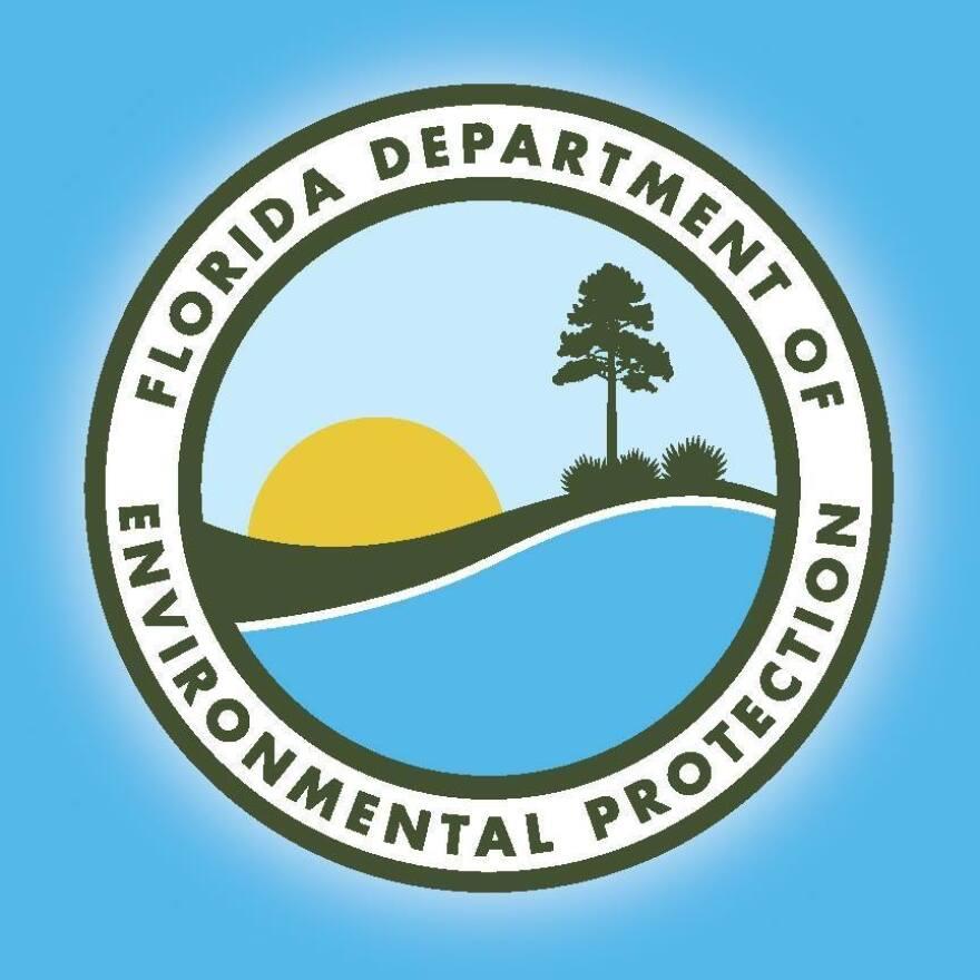Florida DEP.jpg